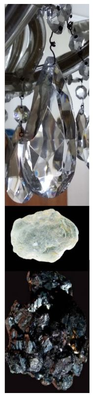 imgpix_cristallstopazematit_bsmedugnoit2020